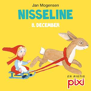 8. december: Nisseline