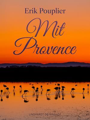 Mit Provence