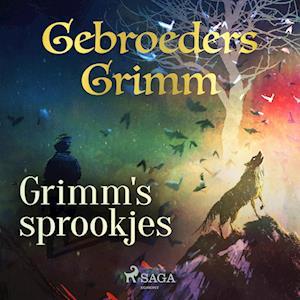 Grimm s sprookjes