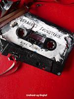 Ubehagets soundtrack