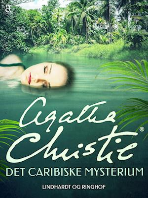 Det caribiske mysterium