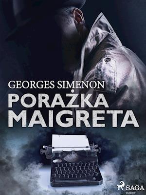 Porazka Maigreta