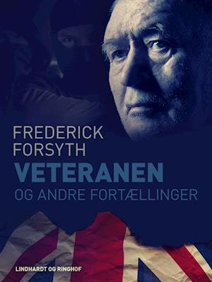 Veteranen og andre fortællinger