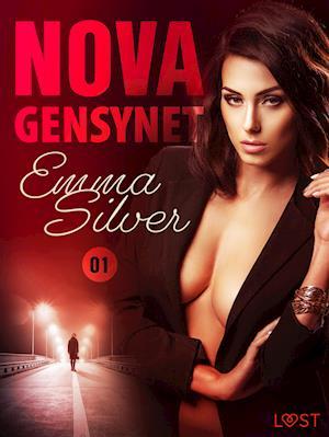 Nova 1: Gensynet - Erotisk novelle