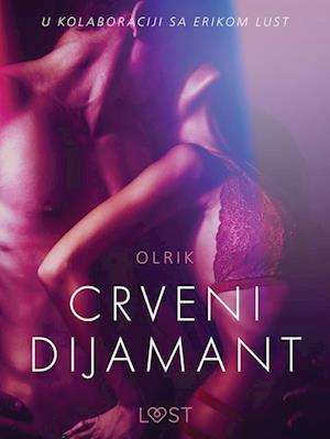 Crveni dijamant - Seksi erotika