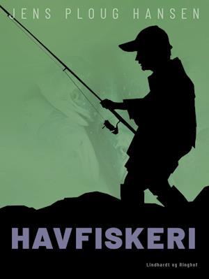 Havfiskeri