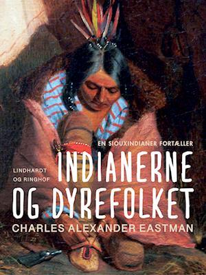 Indianerne og dyrefolket