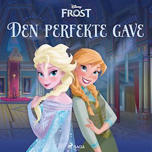 Frost - Den perfekte gave