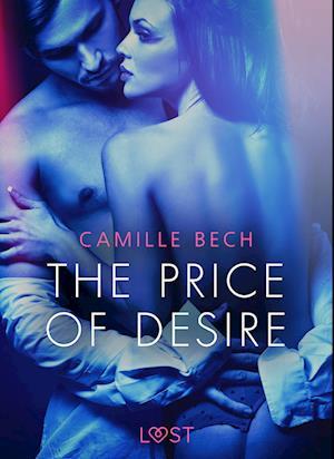 The Price of Desire - Erotic Short Story