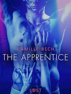 The Apprentice - Erotic Short Story
