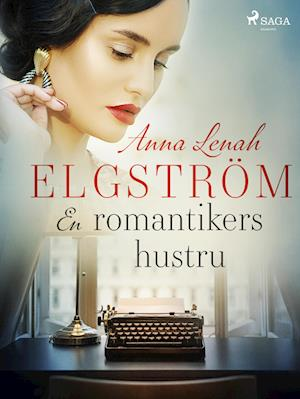 En romantikers hustru