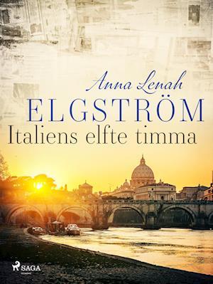 Italiens elfte timma