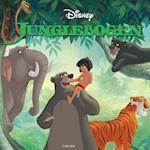 Walt Disneys klassikere - Junglebogen