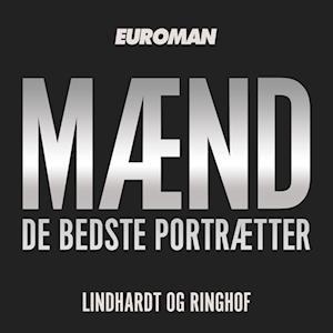 Christian Eriksen - Den pæneste mand i showbusiness