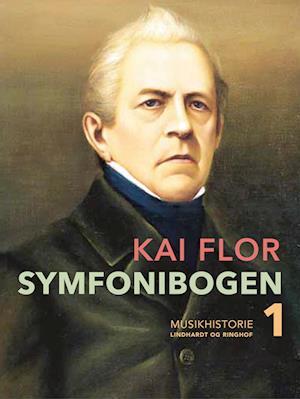 Symfonibogen. Bind 1