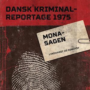 Mona-sagen