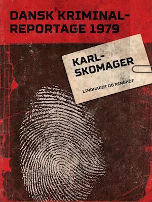 Karl-Skomager