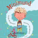 Minimund