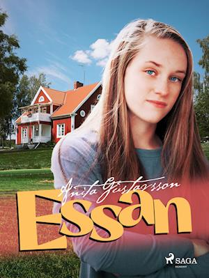 Essan