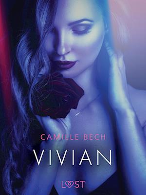 Vivian – erotisch verhaal