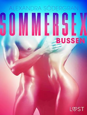 Sommersex 1: Bussen