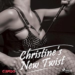Christine's New Twist