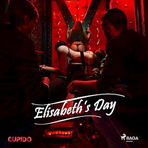 Elisabeth's Day