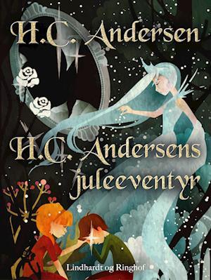 H.C. Andersens juleeventyr