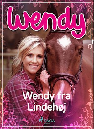 Wendy fra Lindehøj