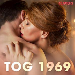 Tog 1969