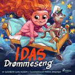 Idas drømmeseng