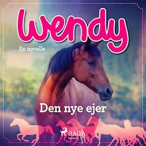 Wendy - Den nye ejer