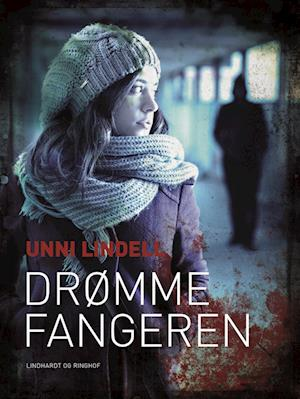 Billede af Drømmefangeren-Unni Lindell-E-bog