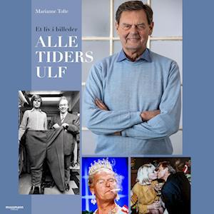 Alletiders Ulf