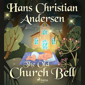 The Old Church Bell