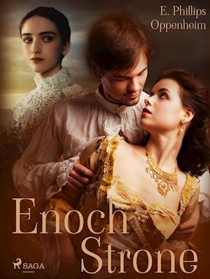 Enoch Strone
