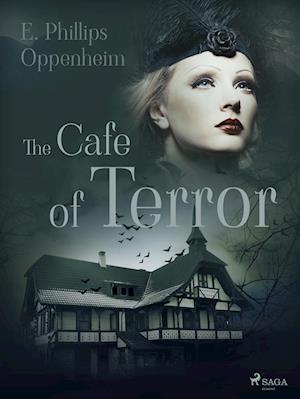 The Cafe of Terror