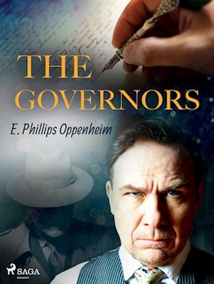 The Governors