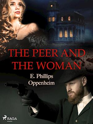 The Peer and the Woman