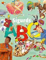 Sigurds ABC (Politikens børnebøger)