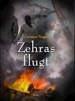 Zehras flugt