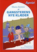 Gangsterens nye klæder (Politikens børnebøger)