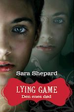 Lying game 1 (Lying Game, nr. 1)