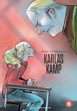 Karlas kamp (Karla, nr. 6)