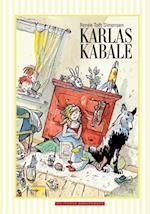 Karlas kabale (Politikens børnebøger)