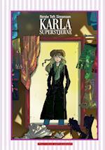 Karla superstjerne (Politikens børnebøger)
