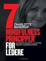7 mindfulness principper for ledere