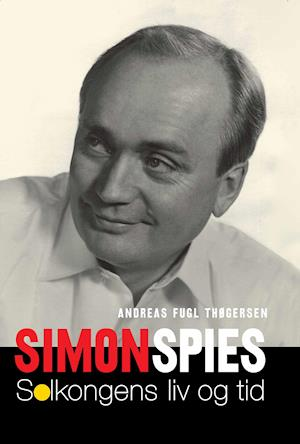 Simon Spies