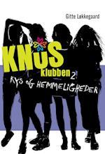 KNuSklubben 2 (knusklubben, nr. 2)
