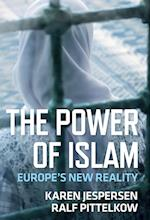 The Power of Islam